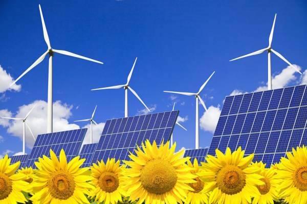 energias-renovables-PV-eolica
