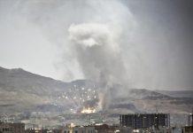 Explosion-bomba-fosforo-blanco