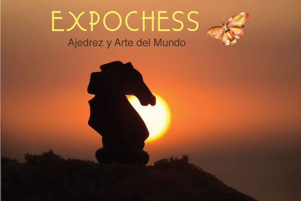 expochess-ajedrez-2018