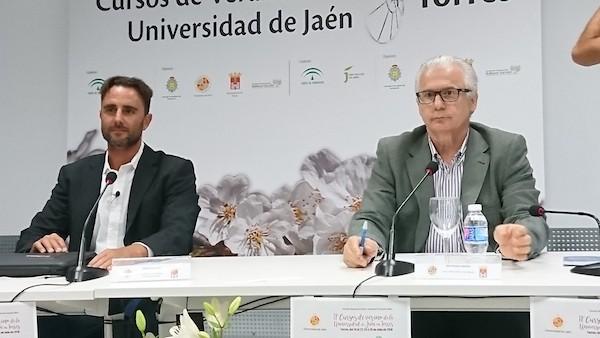 Falciani recobra la libertad de movimientos por España