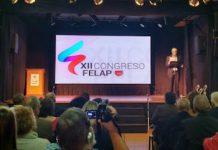 FELAP-XII-congreso-Buenos-Aires