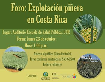 Foro-piña-Costa-Rica-20171022