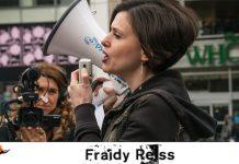 Fraidy-Reiss-sin-cadenas