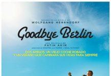 Good-bye-Berlin-cartel