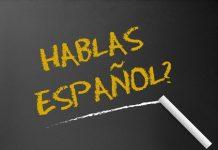 Hablar y escribir correctamente en español