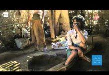 HRW: Vivir en el infierno: abusos contra personas con discapacidad psicosocial en Indonesia