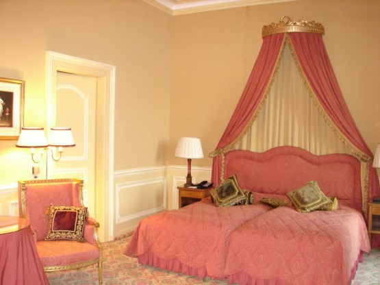 Ginebra-hotel-Beau-Rivage-suite-Sissi