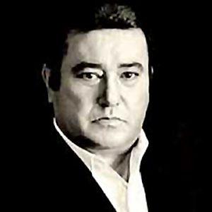 José Menese: gitano de honor
