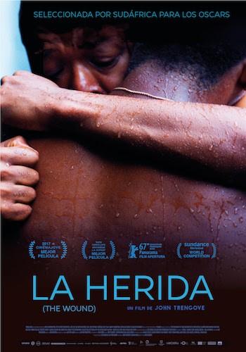 La-herida-poster