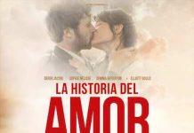 la_historia_del_amor-cartel