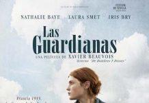 las_guardianas-cartel