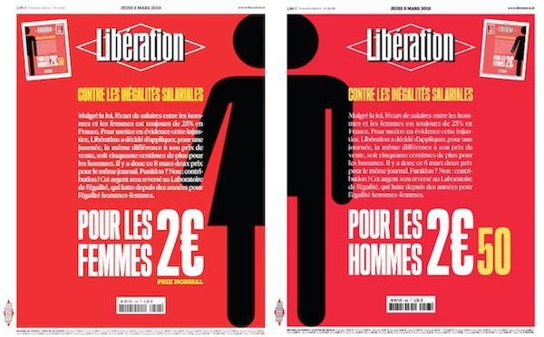 liberation 8M