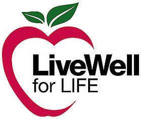 livewell  WWF promueve una dieta sana contra el cambio climático