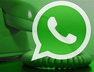 WhatsApp se apagará en 2019 en móviles incompatibles