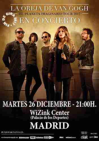 LOVG-Madrid