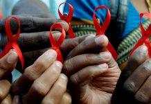 lucha-contra-sida