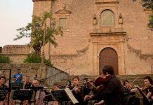 marvao musica conciertos