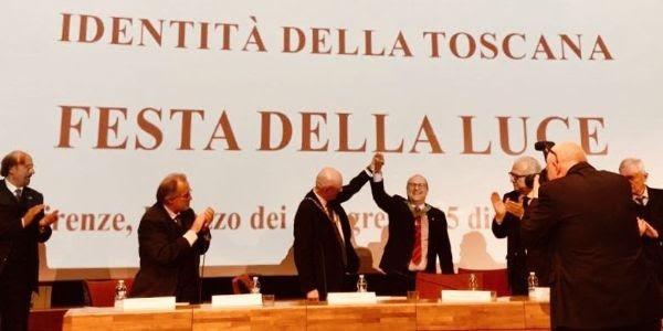 Funcionarios públicos deben declarar su masonería en Sicilia