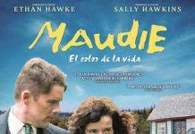 maudie-cartel