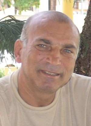 Periodistas asesinados en Brasil: Maurício Campos Rosa