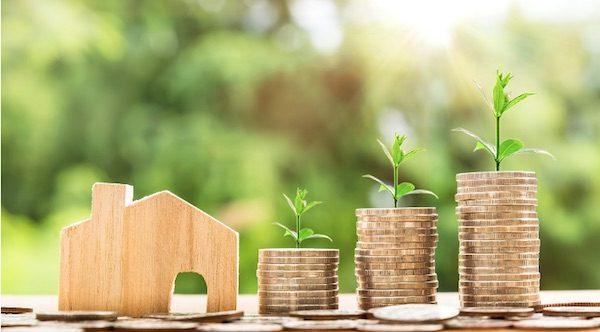 minicreditos y creditos rapidos
