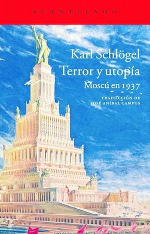 Moscu-terror-y-utopia