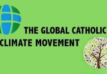 movimiento-catolico-global-clima