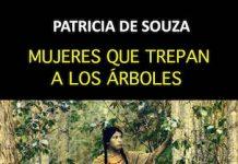 Mujeres-arboles-patricia-souza
