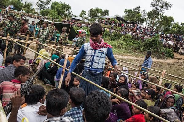 Myanmar-violencia-rohinyas-Amnistia