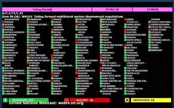 Naciones-Unidas-vota-20161027