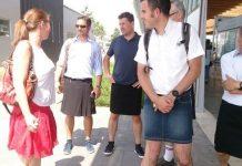 Nantes-conductores-con-faldas