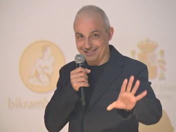 Pablo-Berger