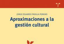 Padula-Aproximaciones-gestion-cultural