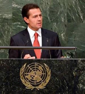 Marihuana: hacia la legalidad en México