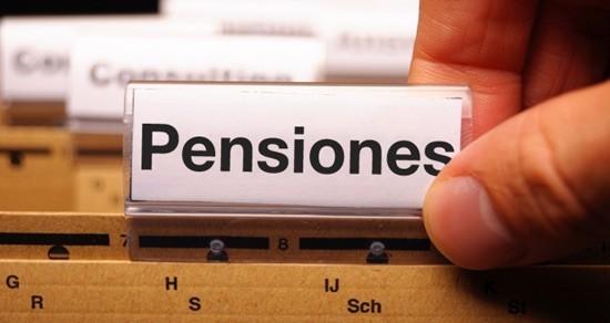 Piensa en tu futuro; soluciones para la jubilación