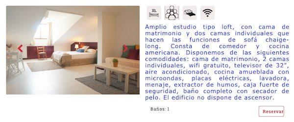 pisos-turismo-madrid