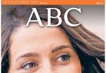 Portada-ABC-Arrimadas