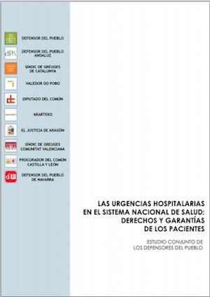 portada-urgencias-hospitalarias-ES