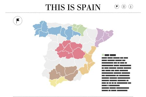 proyecto-This-is-Spain