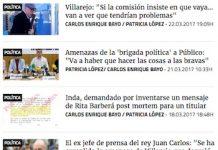 Publico-Lopez-Bayo-amenazas