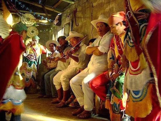 puebla-indigenas