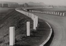 Renger-Patzsc-camino