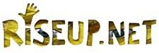 riseup-yellow