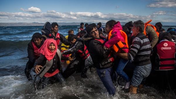 Médicos del Mundo 2015: acontecimientos y frustraciones