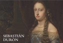 Carátula de Sebastián Durón: Música para dos dinastías