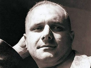Stanislav Lec