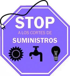 Pobreza energética en España: la izquierdapide medidas urgantes