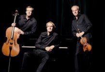 Storini-Trio