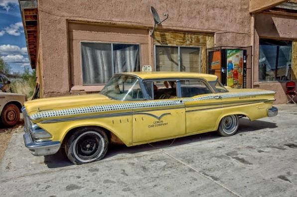 taxi-zapata