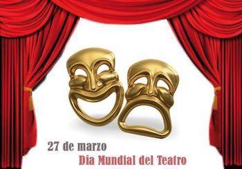 teatro 27MAR